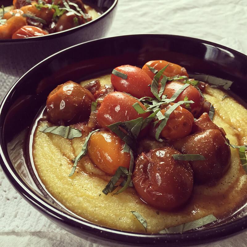 Pesto blettes & épinards aux amandes