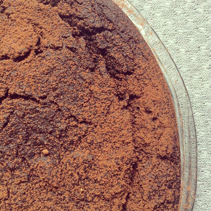 Fonds à tartelettes au quinoa