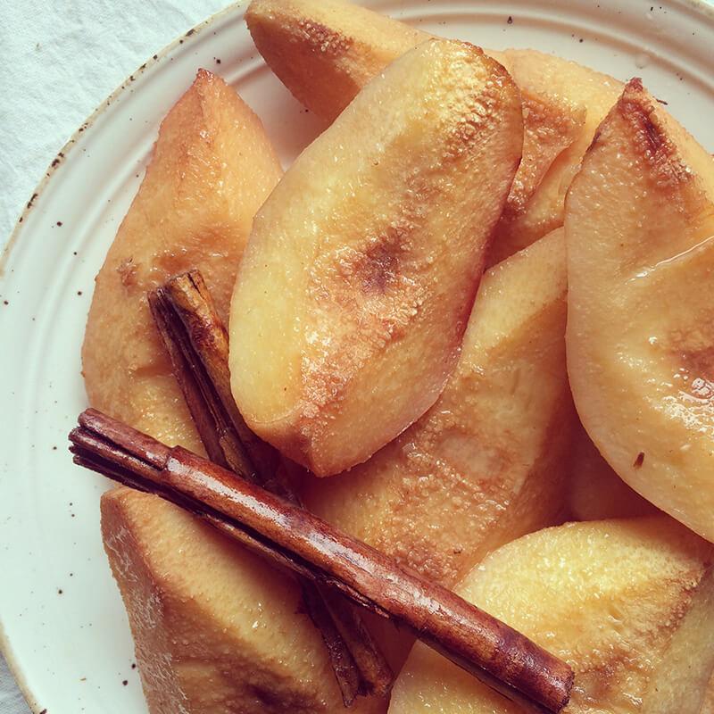 Burgers de patate douce & haricots noirs