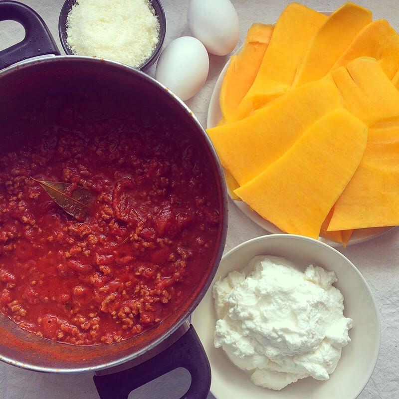 Falafels de quinoa à la noix de coco